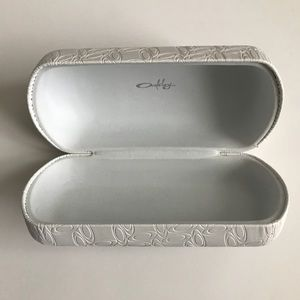 Oakley | Glasses case